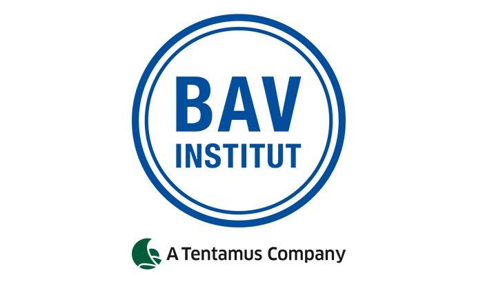BAV_logo_GroupTag_700px