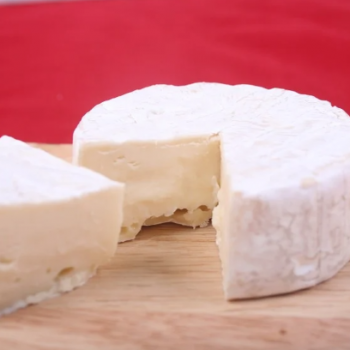 Listeria cheese