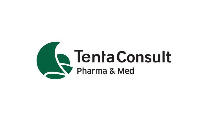 TentaConsult Pharma & Med