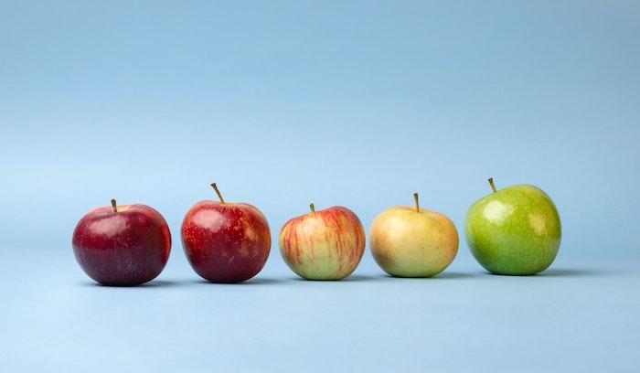 Identification-Apple-PCR-lifeprint-Tentamus