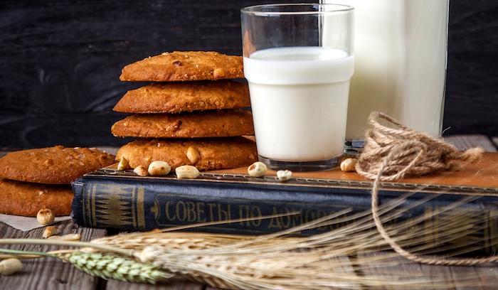 Oat-drink-milk-food-safety